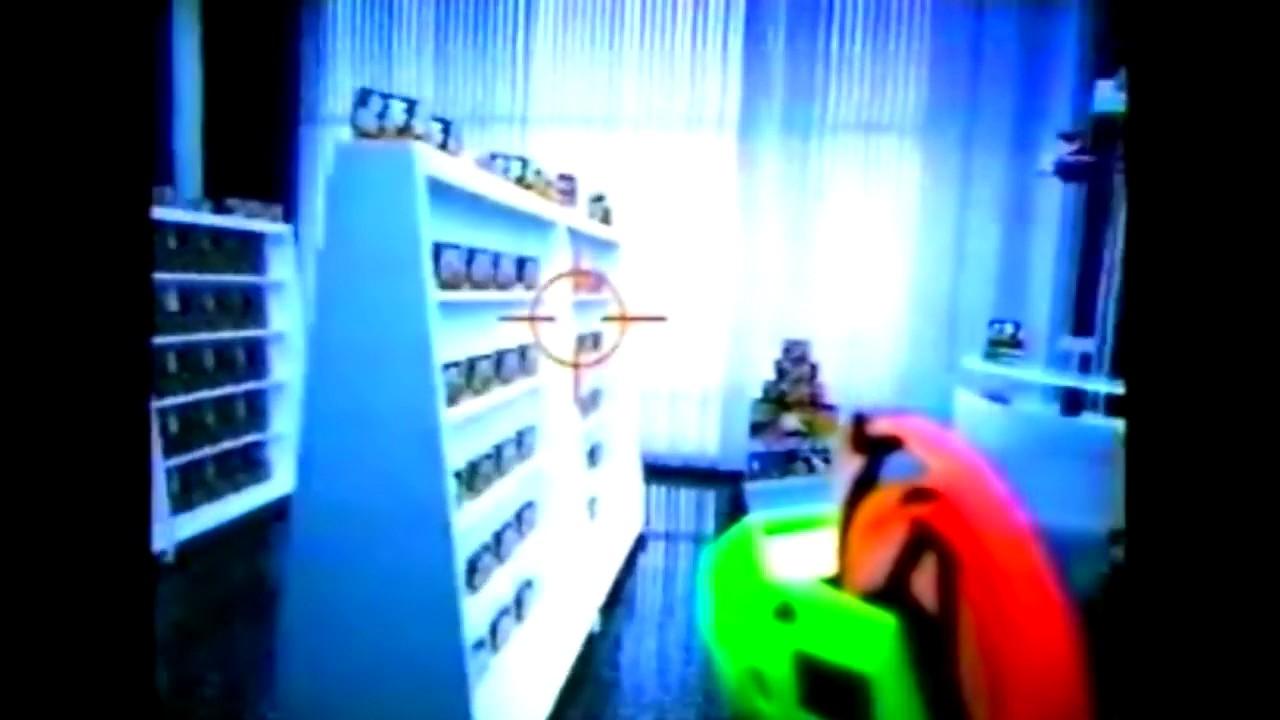 The Legend of Zelda: Majora\'s Mask | Nintendo 64 Christmas ...