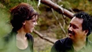 Reni en Elisa - Alleen gelaten...