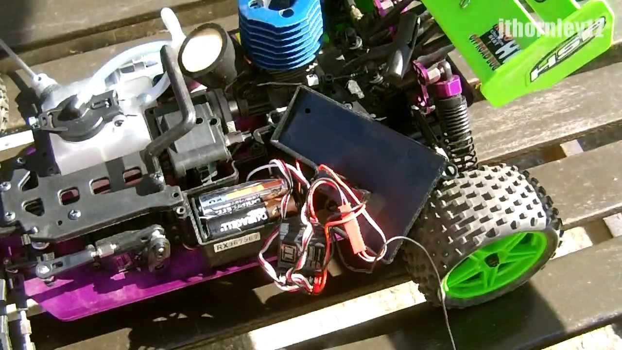 rc car wiring diagram 2ch am reciver wiring diagrams value rc car wiring diagram 2ch am reciver [ 1280 x 720 Pixel ]