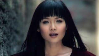 Alena Wu - Lavender 为你存在 [HD]