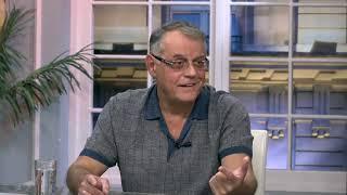 Nebojsa Covic - Haos na Cetinju je bio Milov poslednji pokusaj drzavnog udara