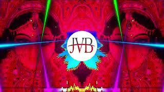 Download DJ Rohit Raj Gorakhpur Maa Sherowali Aaja Mehrowali vibration competition song DJ Rajkmal Basti