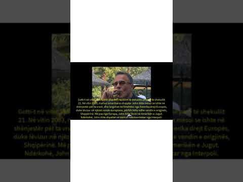 Download Njihuni me disa mafioze shqiptar , videon e plot e keni ne kanalin tim. #shorts