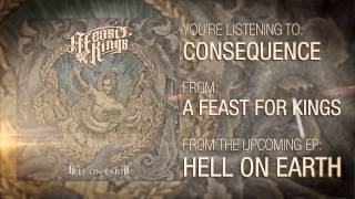 Watch A Feast For Kings Consequence video