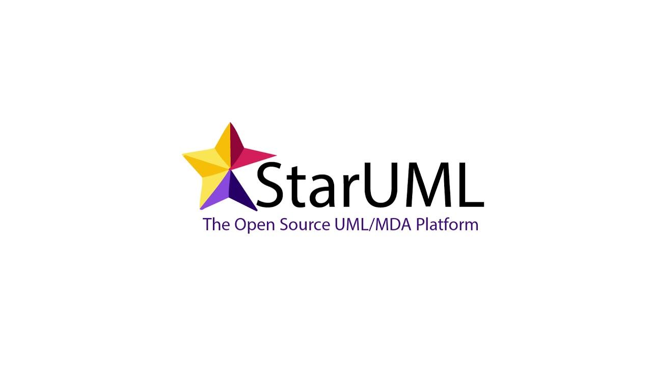 Top 8 UML sequence diagram tools