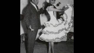Antonio El Chaqueta (1954) Cabales de la Antología del Cante Flamenco