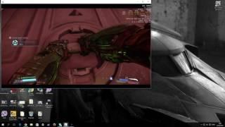 видео Doom 4. Системные требования