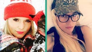 Miranda Lambert Pulls a Gwen Stefani, Wears Her Boyfriend Anderson East's Hat!