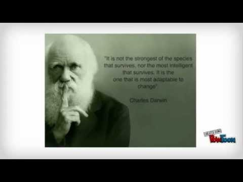 Climate Sceptics: A Critique