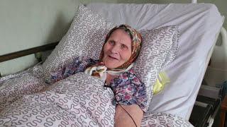 видео франшиза пансионат для пожилых