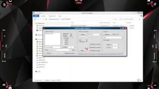 Обзор новых функций GrabIT by Kpa6