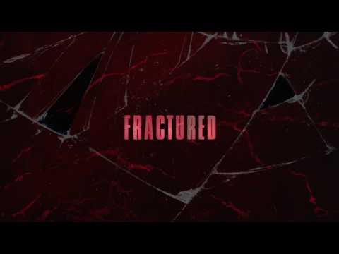 lunatic-soul---fractured-(teaser)