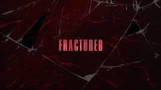 Lunatic Soul - Fractured (teaser)