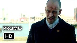"""Elementary 5x18 Promo """"Dead Man's Tale"""" (HD) Season 5 Episode 18 Promo"""