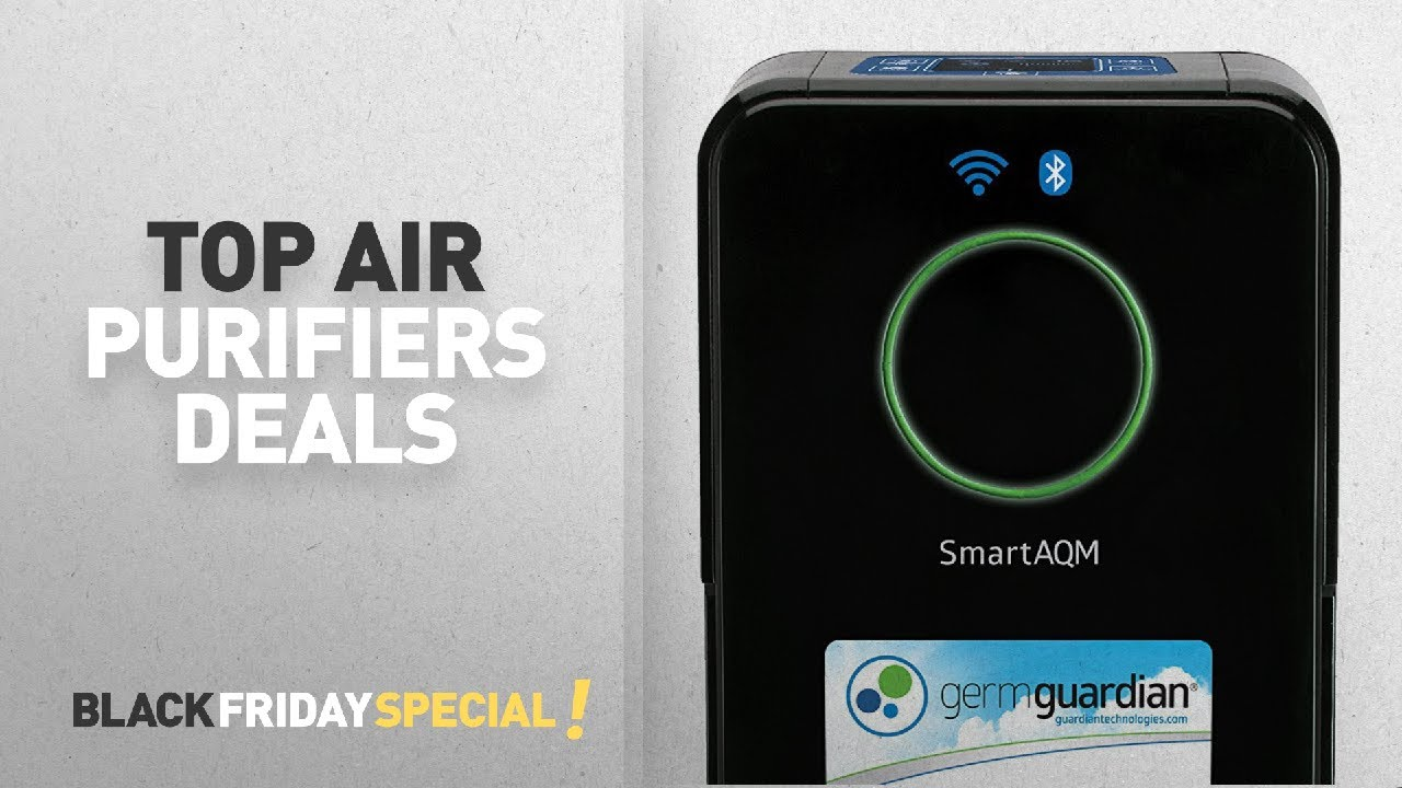 The Austin Air Allergy Machine air purifier HM surpasses other air purifiers at cleaning the air because of the ? air intake system which allows cubic feet of air .