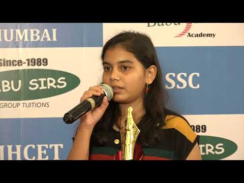IGCSE Private Tuition for Chemistry in Andheri Mumbai   Best IGCSE Coaching Classes