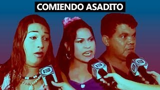 Video Travestis vs Borracho ¡Duelo Autotune! download MP3, 3GP, MP4, WEBM, AVI, FLV November 2017