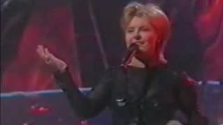 Elisabeth Andreassen - I Evighet (Norway 1996)