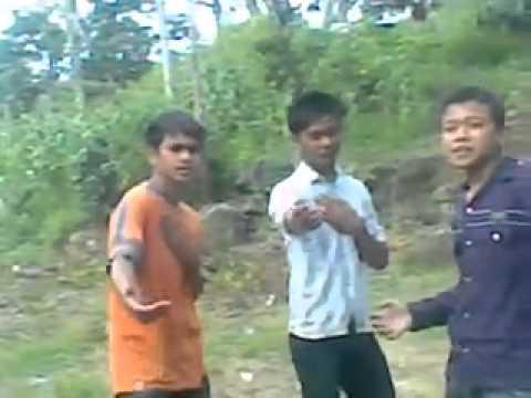Sagala Trio