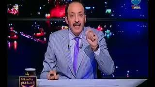 خالد علوان يطالب أمين جامعة الدول العربيه بالاستقاله بعد عمليات القتل الوحشي للفلسطينيين وصمتهم