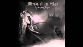 Dark Music - Through the Mirror