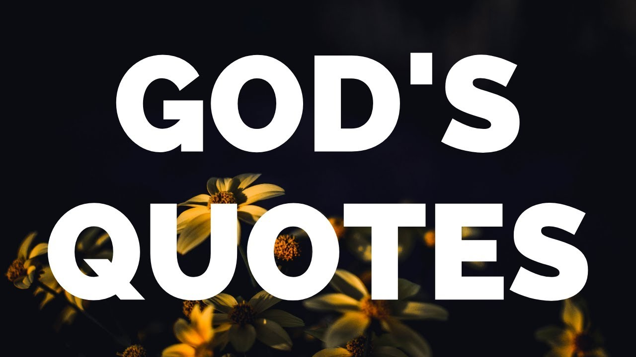 god s plans for your life christian quotes god quote