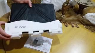 Unboxing Lenovo ideapad 310 14ISK