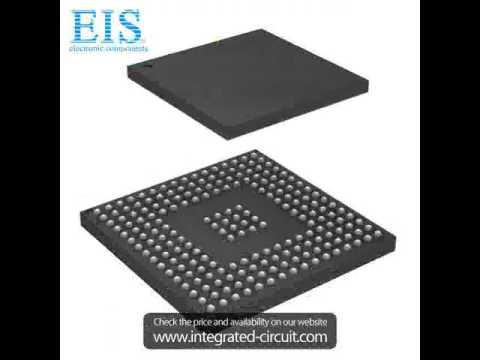 Sell SAF-TC1100-L100EB-G BB of Infineon Technologies