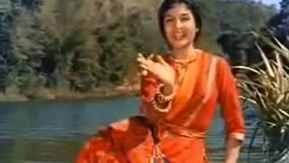 Dhoondho Re Sajna More Kaan Ka Bala - Ganga Jamuna