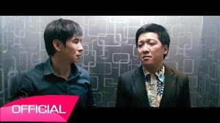 Phim Hành Động : Lật Mặt 1 | Lý Hải, Trường Giang