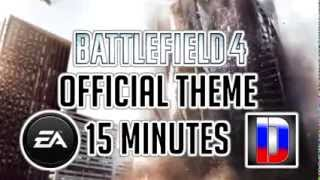 Battlefield Main Theme - Extended Version + Download Link