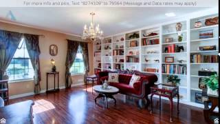 $1,200,000 - 540 Temple Rd, Walland, TN 37886