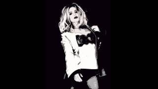 LOBODA - На Свете (Ti.M. Original Mix) HD