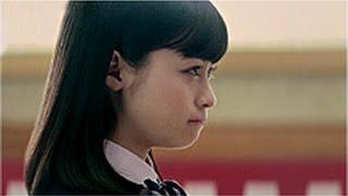 橋本環奈 CM DMM テラー 恋愛篇 ほか http://www.youtube.com/watch?v=y...