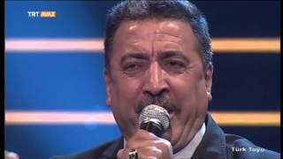 Hasan Neccar - Hoyrat & Yalla Vavel - Türk Toyu - TRT Avaz