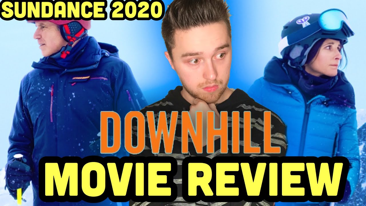 Don't Shoot the Messenger: *~ fmovies ~~! #FuLL | MoViE ?Eng-Sub?HD?