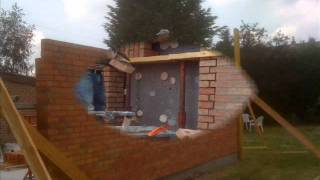 Prata Construction   Renovation
