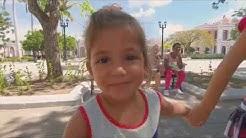 Geschenke des Glaubens für bedrängte Christen in Kuba