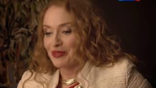 Бывшая подруга 2017   Мелодрама фильмы 2017   Новые фильмы    Фильмы 2017