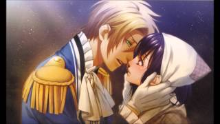 apollon kamigami no asobi pictures
