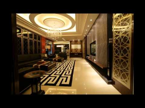 Top interior design firms in dubai 3 youtube for The interior design firm