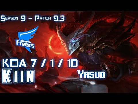 patch 9.3