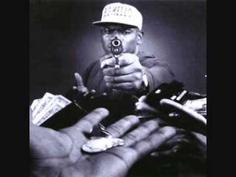 Big Mello - Love Don't Love Nobody (Chopped & Screwed) By Dj SWAT G