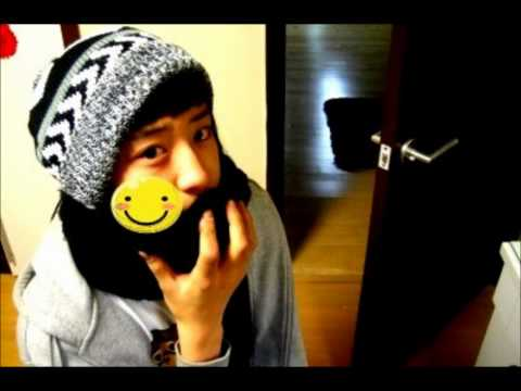 EXO-K/EXO-M Member Chanyeol