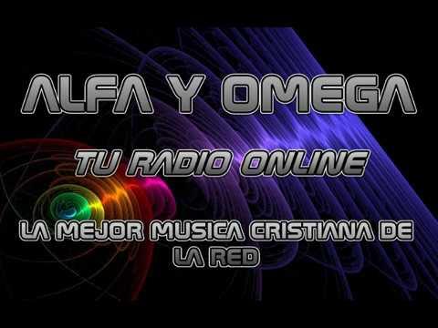 ALFA Y OMEGA RADIO YOUTUBE