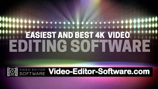easiest-and-best-4k-editing-software