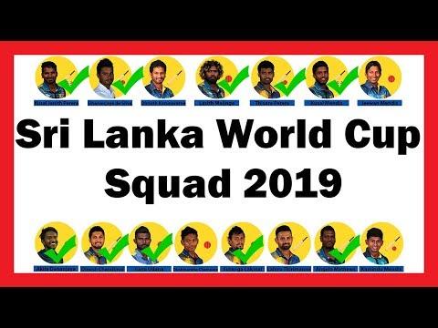 SrI Lanka World