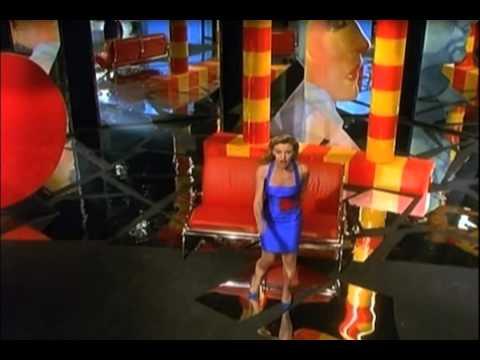 Kylie Minogue - Ultimix (2009) (HD) :)
