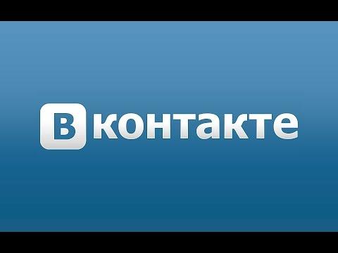 Как посмотреть скрытые комментарии ВКонтакте?