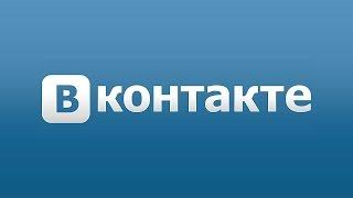 Как посмотреть скрытые комментарии ВКонтакте?(, 2016-07-10T13:01:16.000Z)